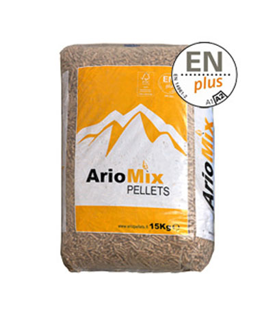 ariomix-singolo-sacco-prova
