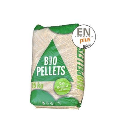 biopellet-singolo-sacco-prova