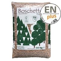 sacco_Boschetto